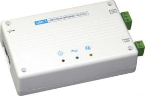 Bulg Internetmodul UMI-1